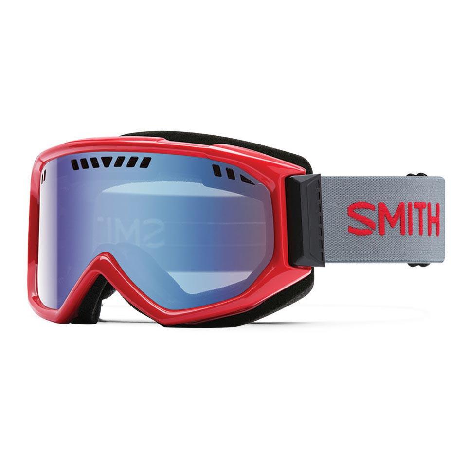 Brýle Smith Scope fire