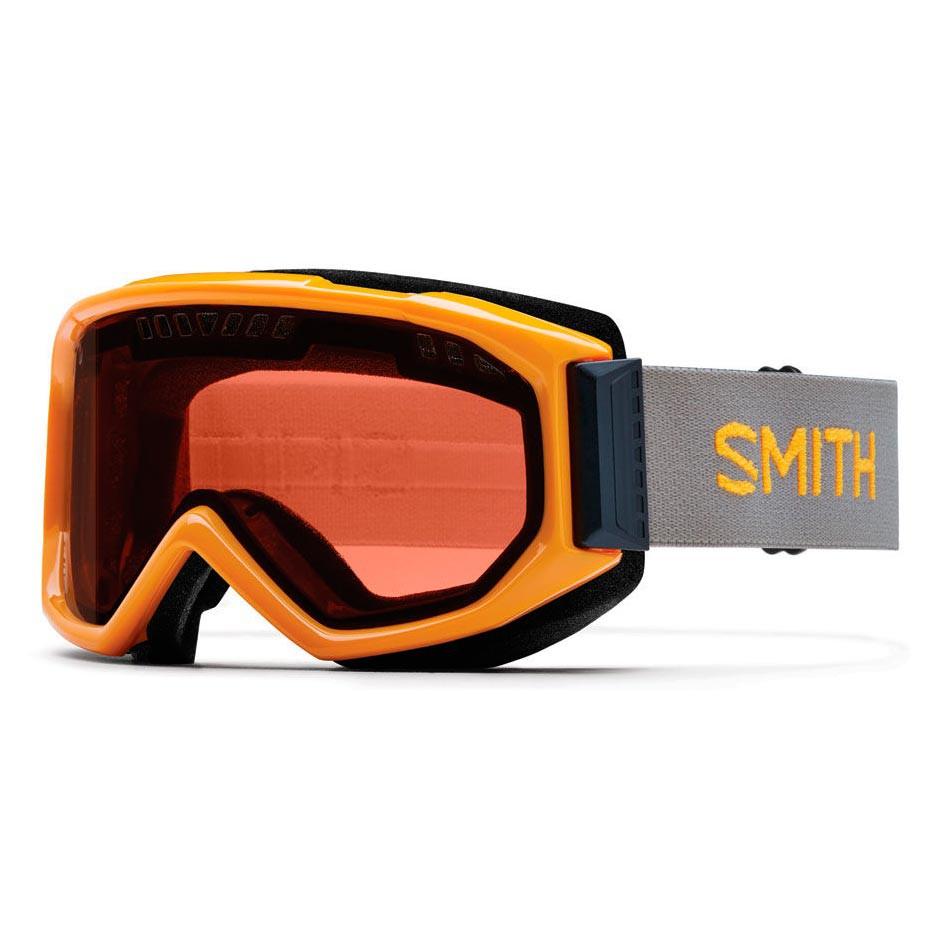 Brýle Smith Scope solar