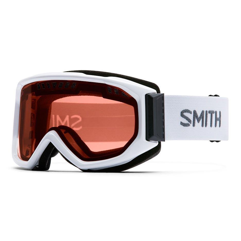 Brýle Smith Scope white