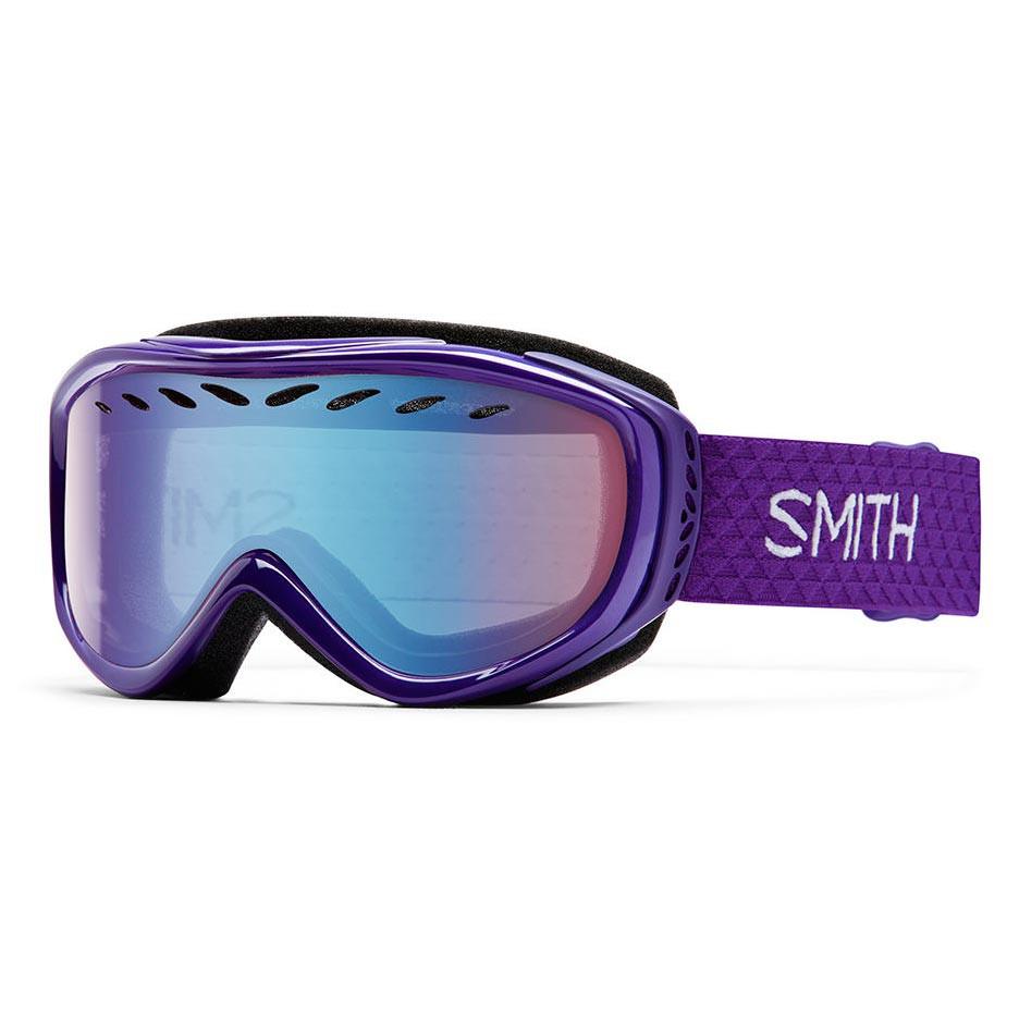 Brýle Smith Transit ultraviolet