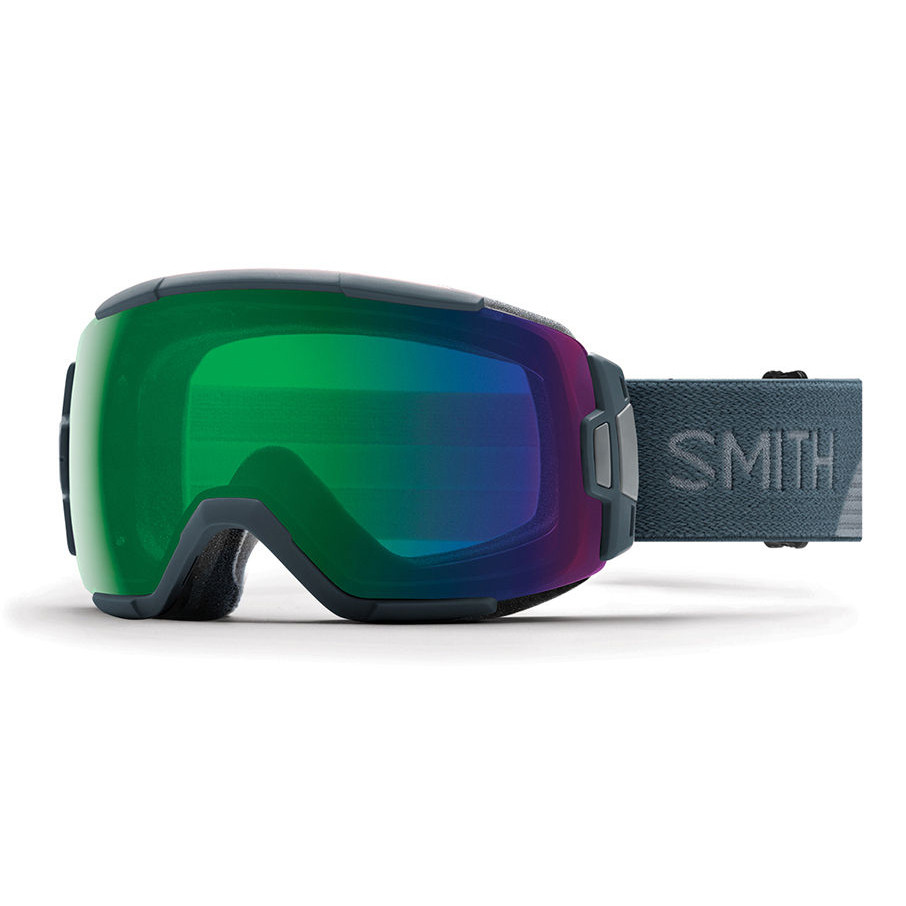 Brýle Smith Vice thunder split
