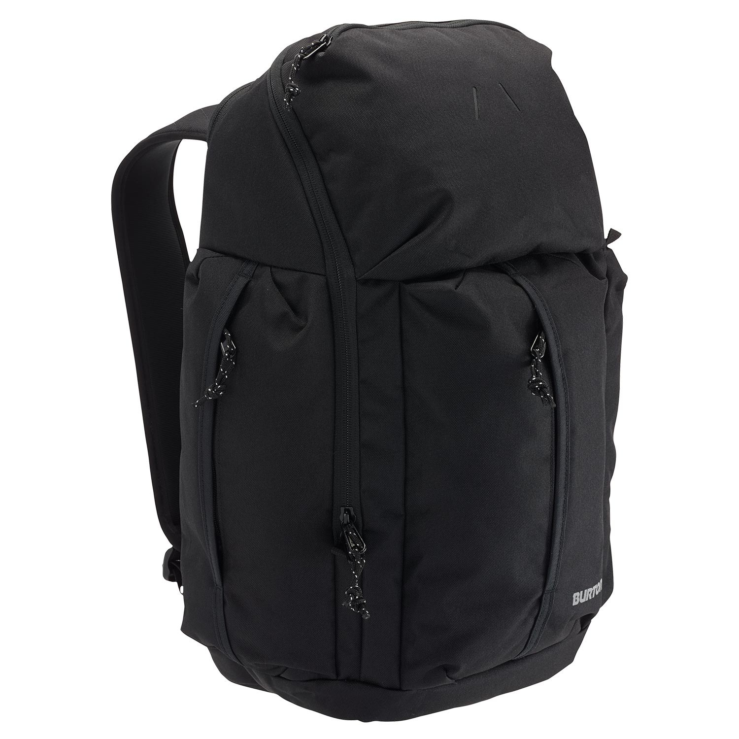 Batoh Burton Cadet true black