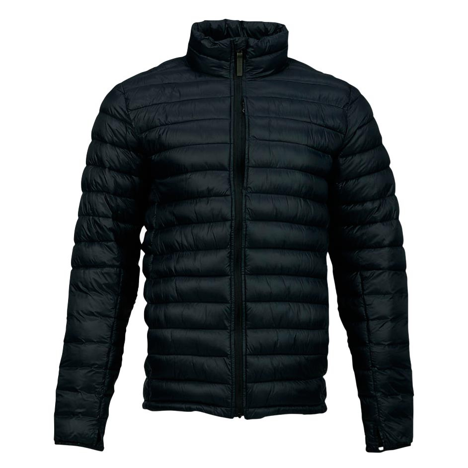 Street bunda Burton Evergreen Synthetic Insulator true black