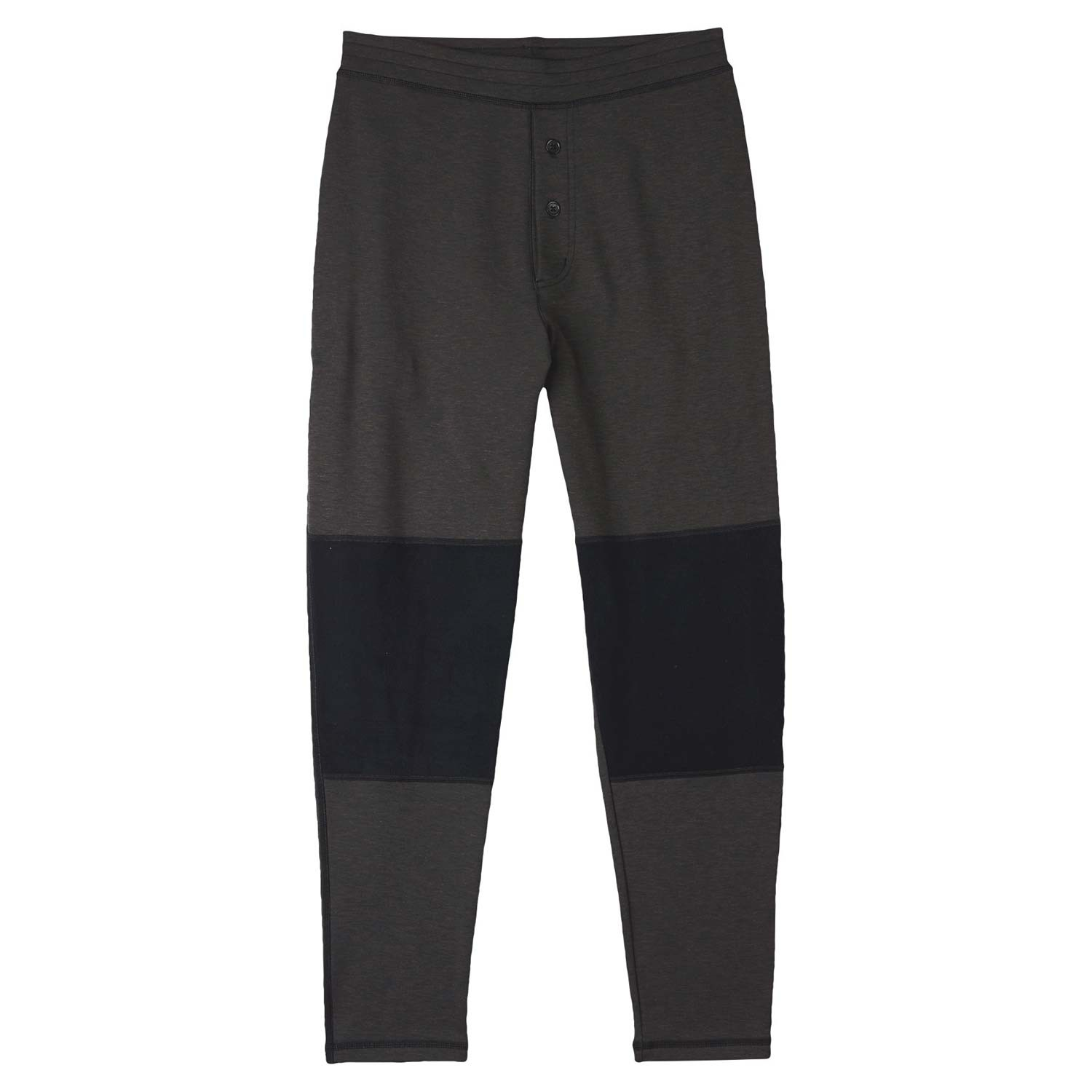 Spodky Burton Expedition Wool Pant