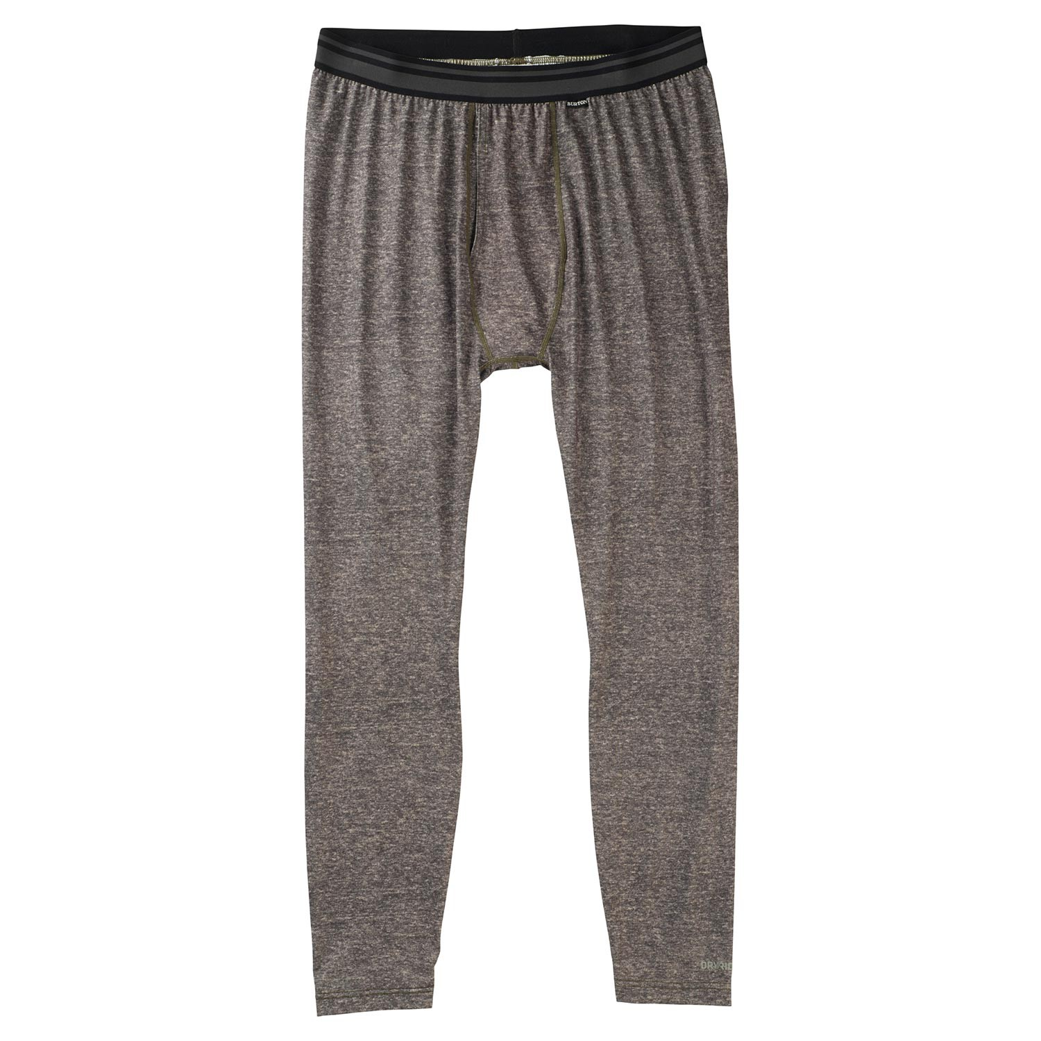 Spodky Burton Lightweight Pant monument heather