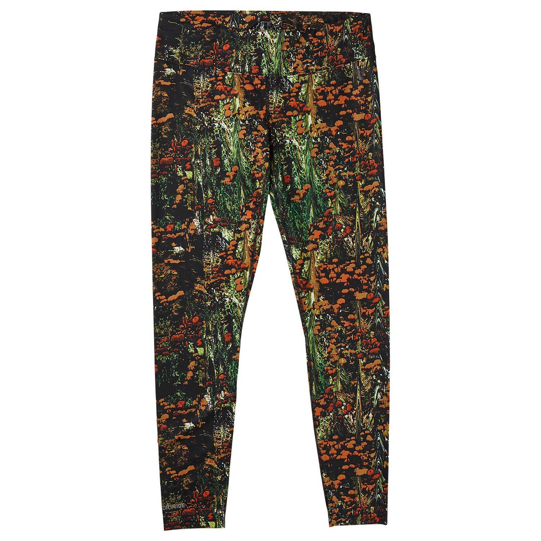 Spodky Burton Wms Lightweight Pant acid flora