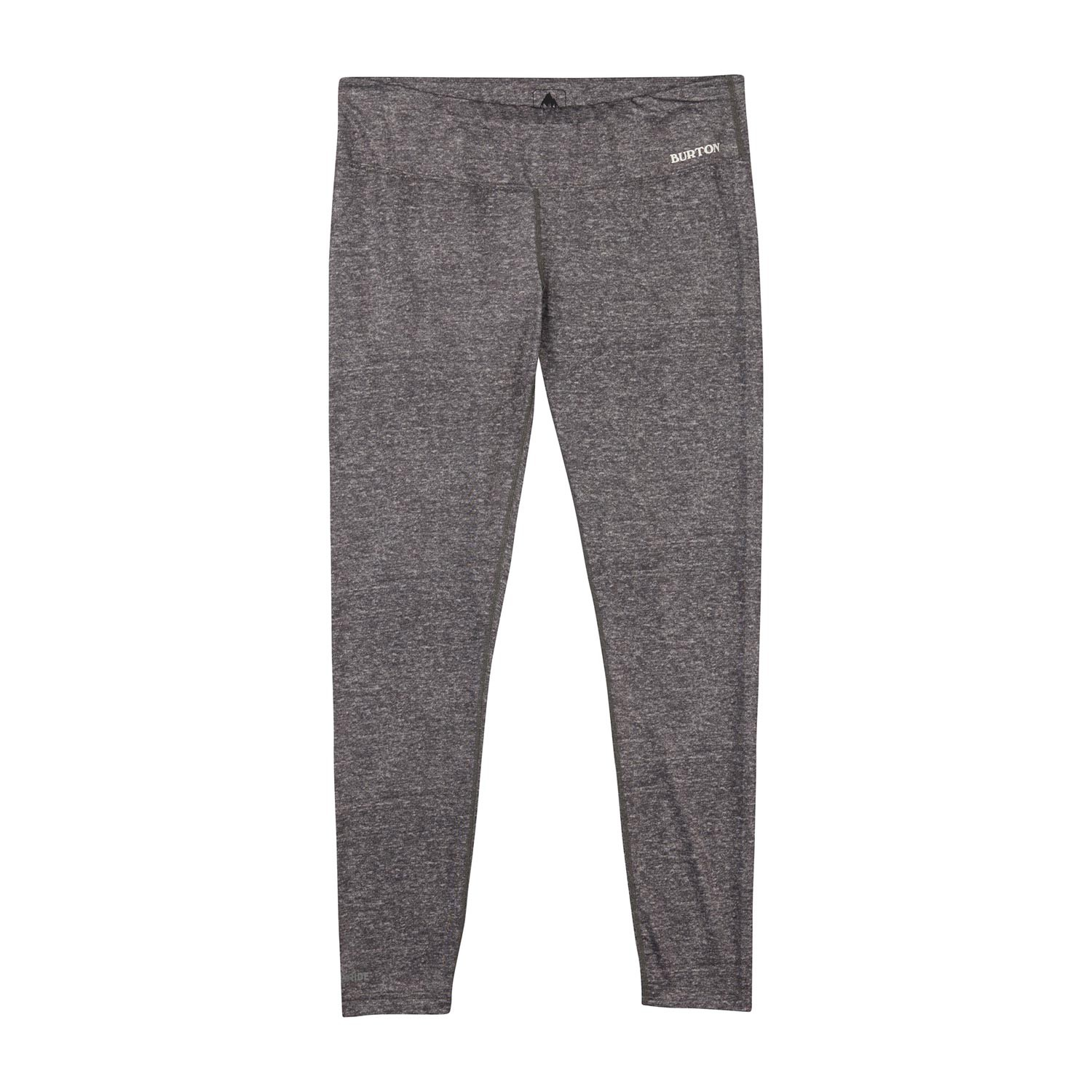 Spodky Burton Wms Lightweight Pant monument heather