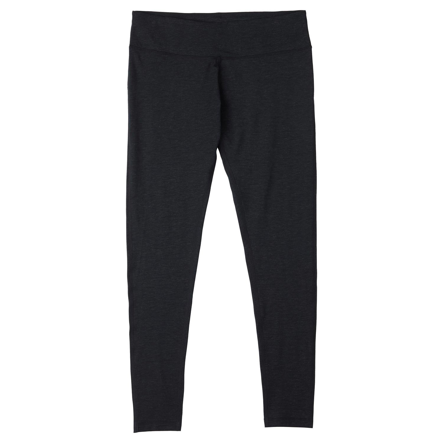 Spodky Burton Wms Midweight Wool Pant