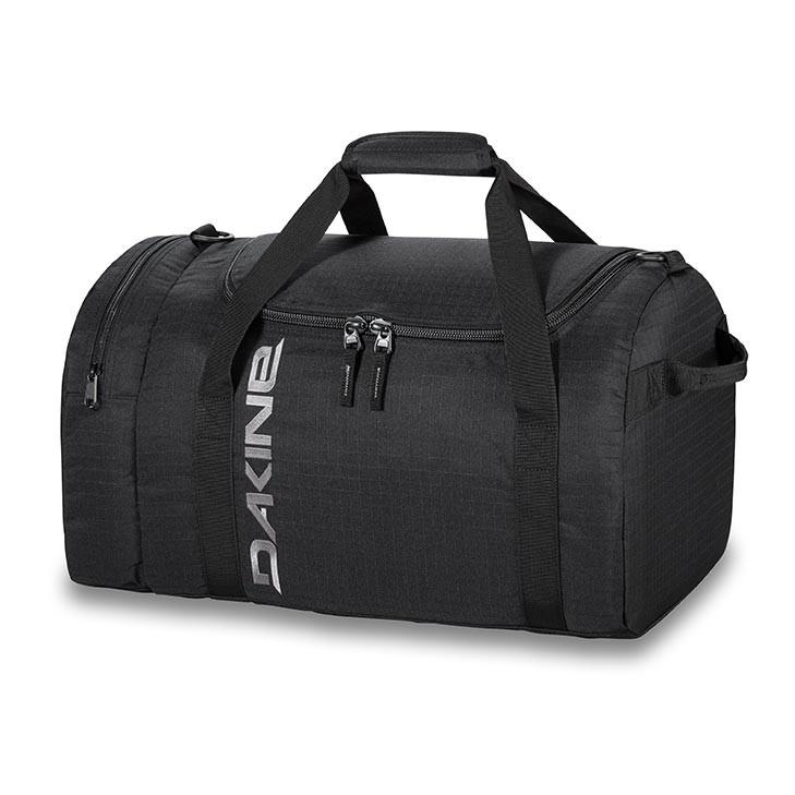 Cestovní taška Dakine Eq Bag 31L black vel.31L 69×31×28 cm 16/17 + doručení do 24 hodin
