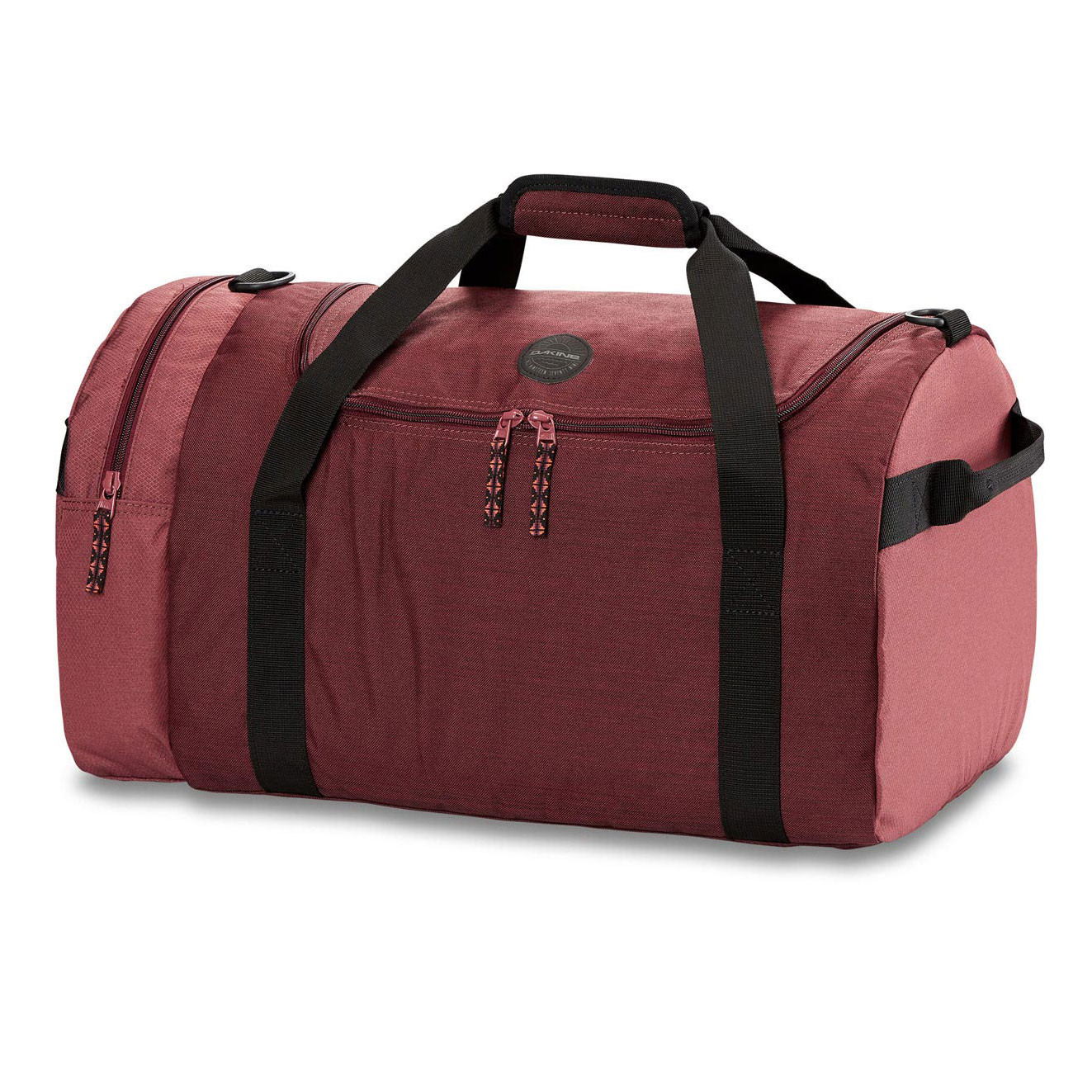 Cestovní taška Dakine Eq Bag 31L burnt rose