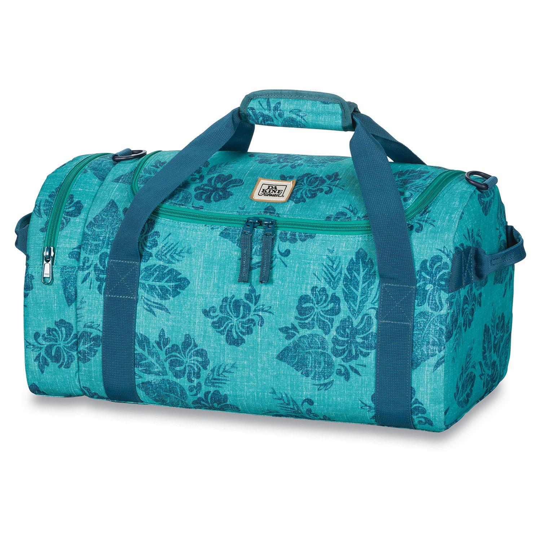 Cestovní taška Dakine Eq Bag 31L kalea