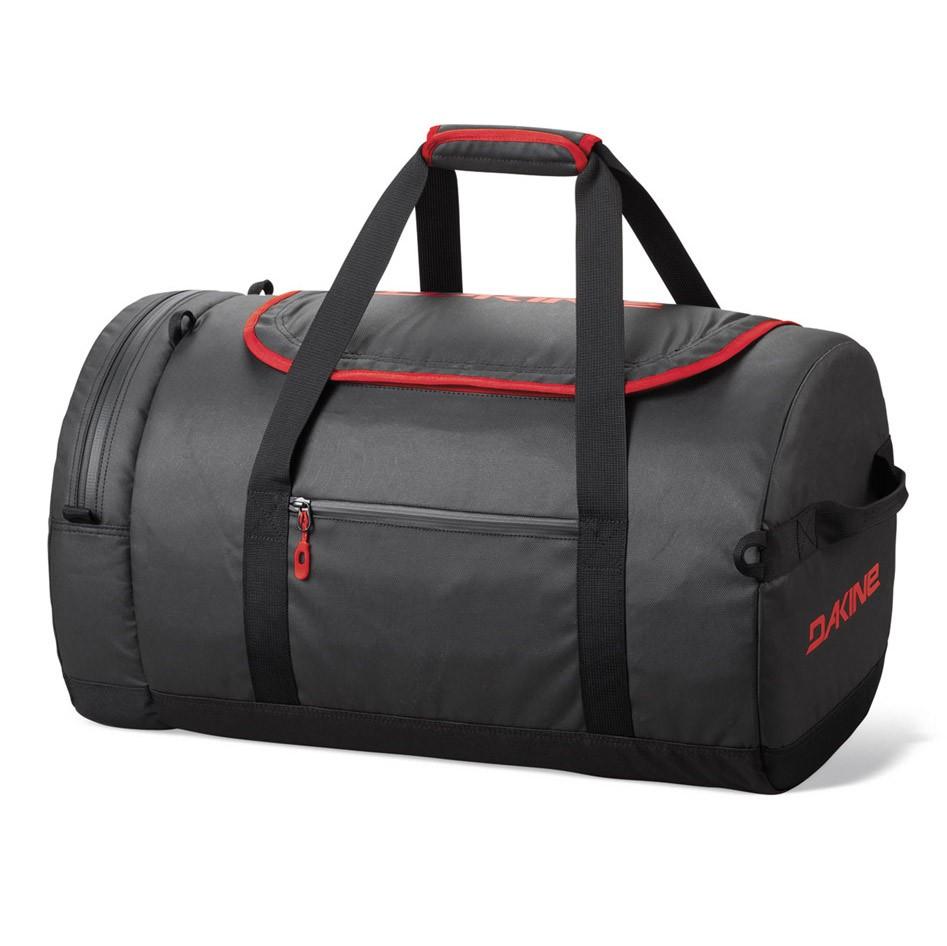 Cestovní taška Dakine Roam Duffle 60L phoenix vel.60L 61×36×33 cm 15/16 + doručení do 24 hodin