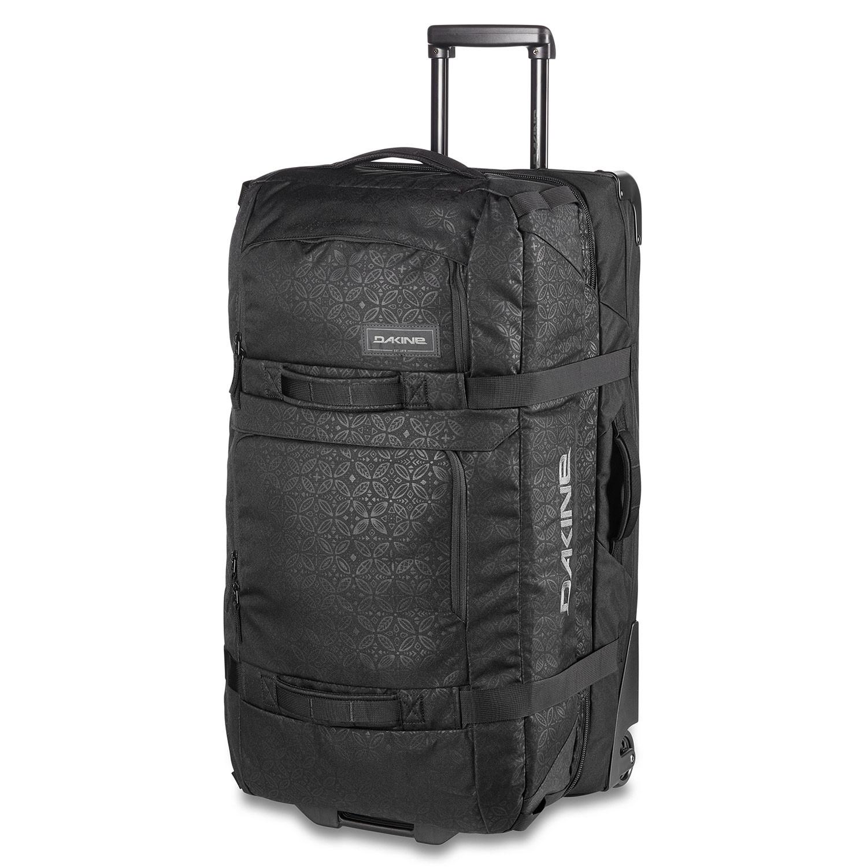 Cestovní taška Dakine Split Roller 110L tory