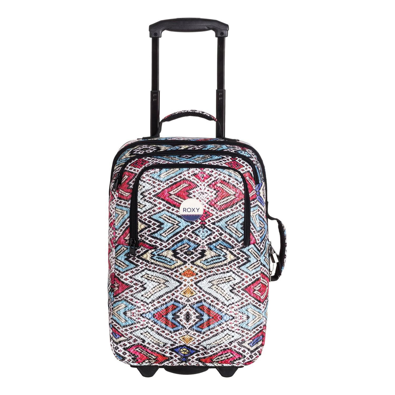 Cestovní taška Roxy Wheelie regata soaring eyes vel.35L 48×34×21 cm 17 + doručení do 24 hodin
