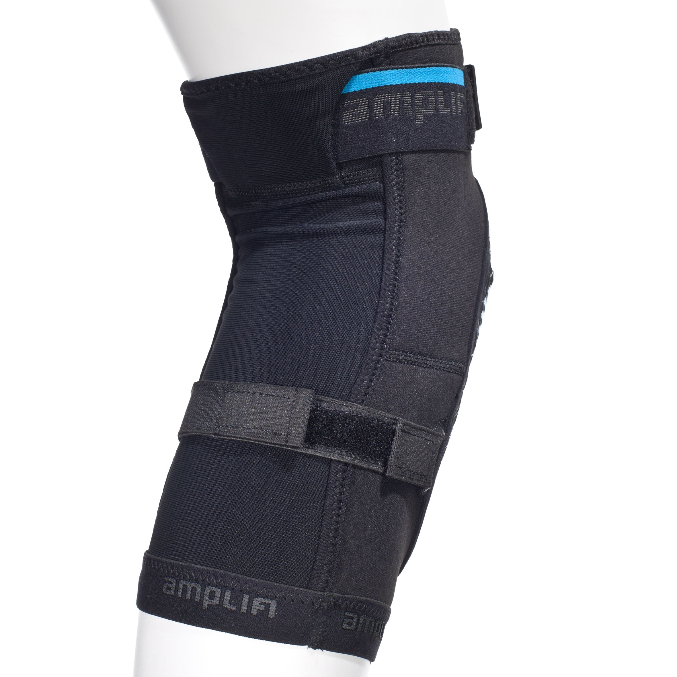 Amplifi Artik Knee Pad Limited