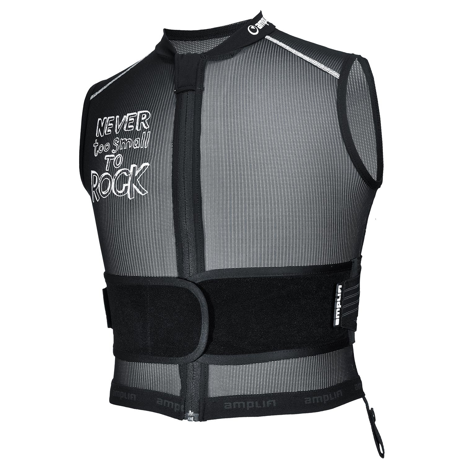 Chránič Amplifi Cortex Jacket Junior