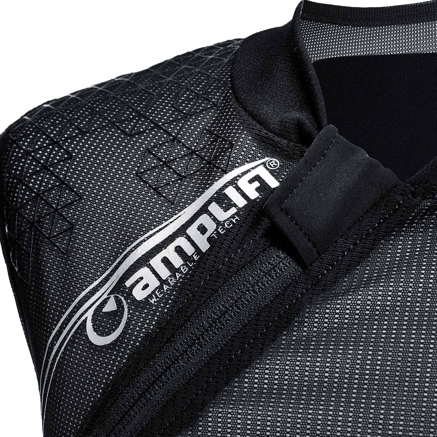 Chránič Amplifi Cortex Jacket Woman