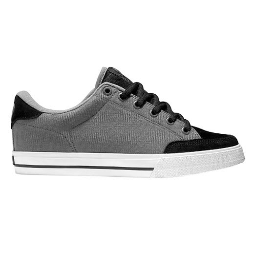 Circa Lopez 50 black dark gull  26e53d8a39