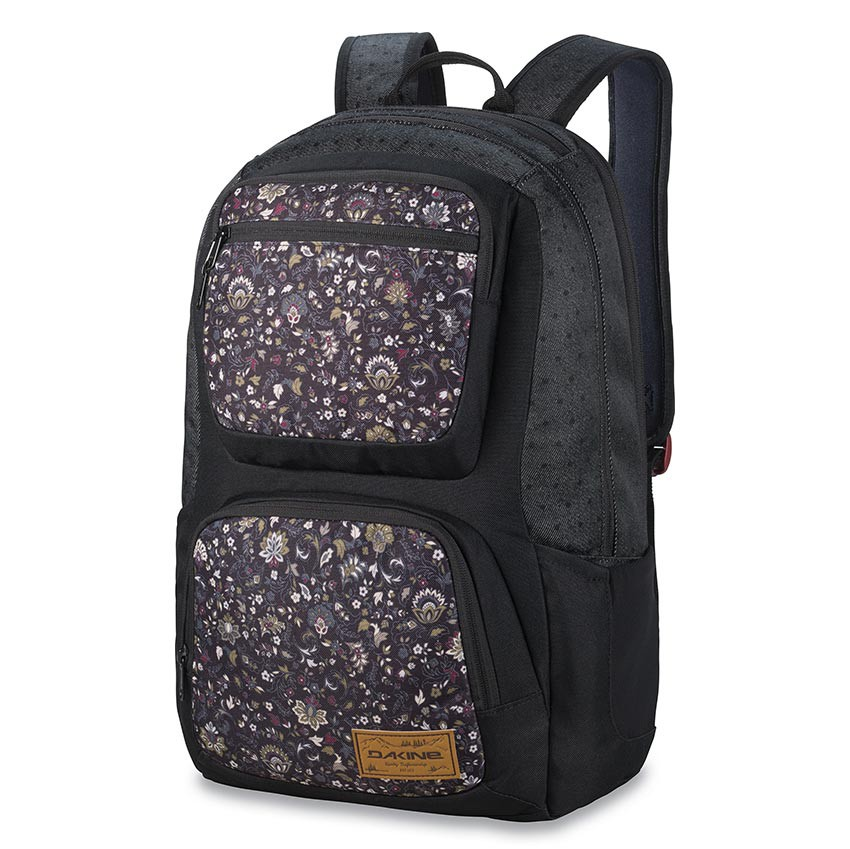 Batoh Dakine Jewel 26L wallflower