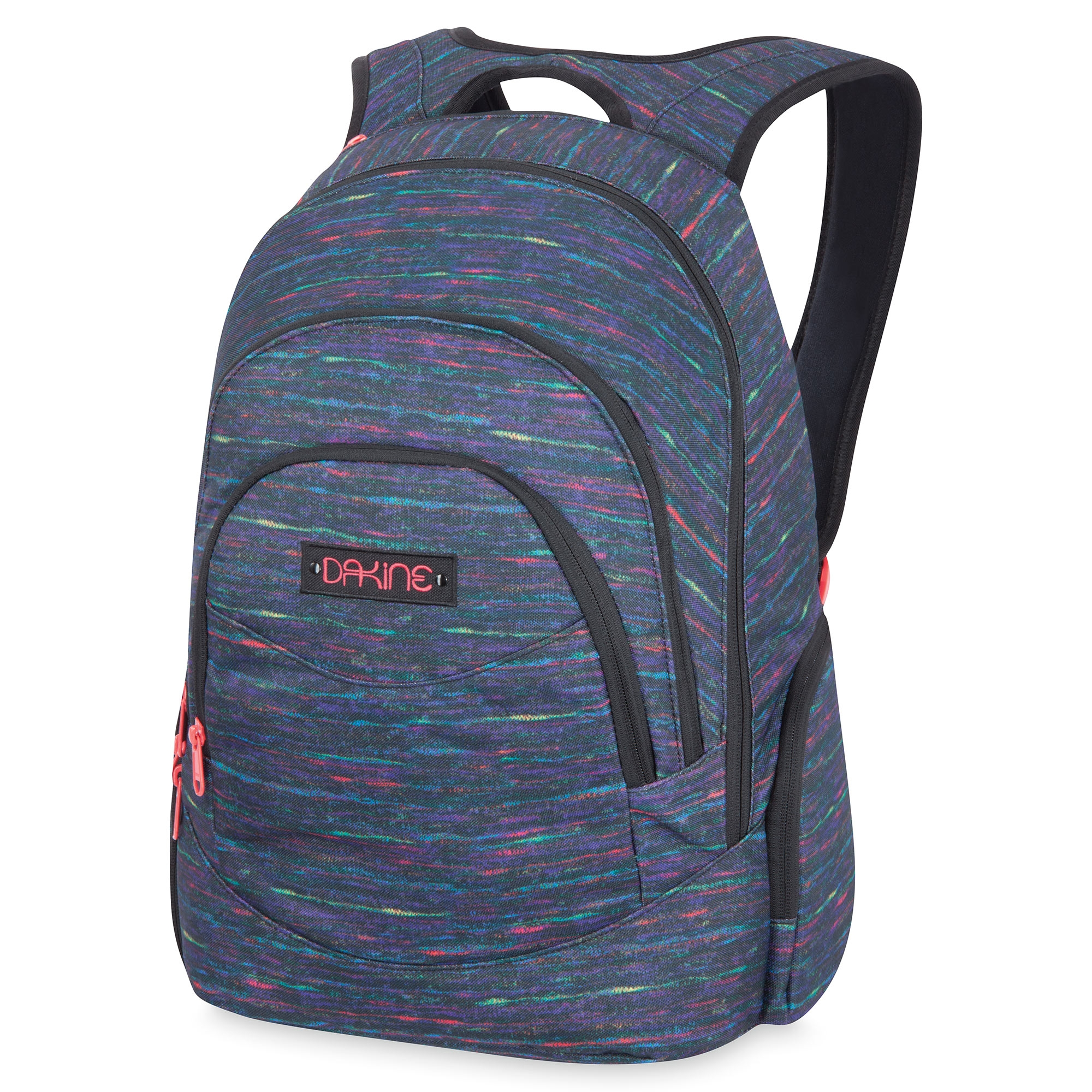 Dakine Prom Laptop Backpack