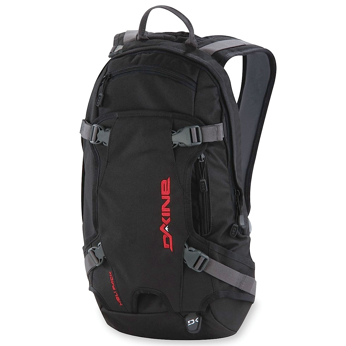 dakine heli 11l with Pn 42282 on 1490 Dakine Backpacks Nz likewise Pn 42282 additionally Search also Dakine Heli Pro Dlx Backpack 20l besides Watch.