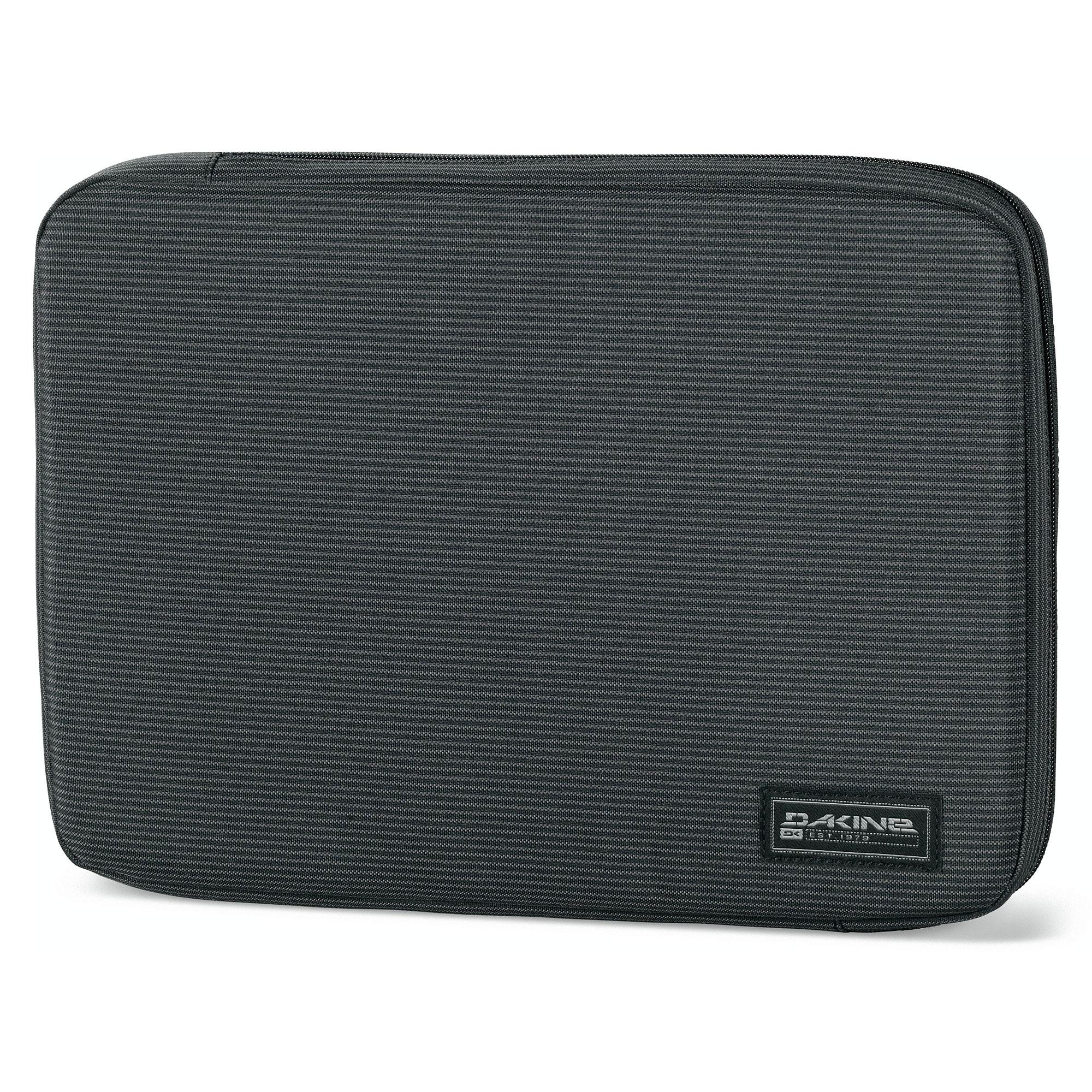 Obal Dakine Tablet Sleeve black stripes