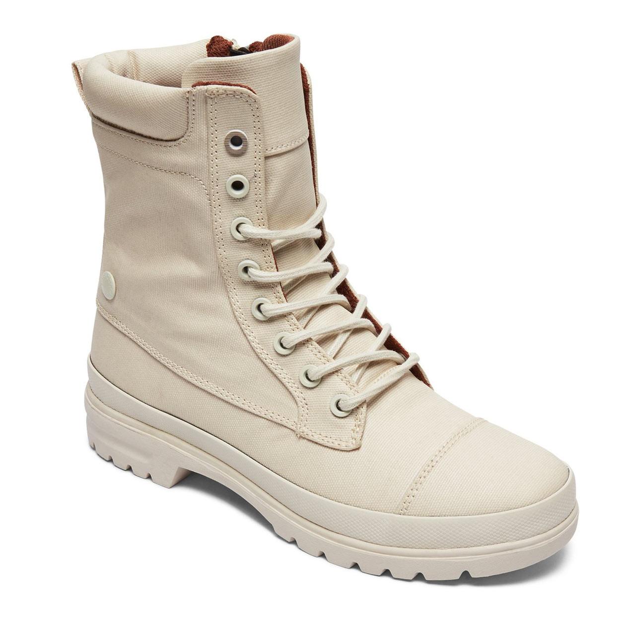Zimní boty DC Amnesti Tx Se cream