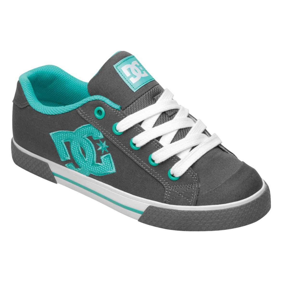 Dc Shoes Hoodies Uk