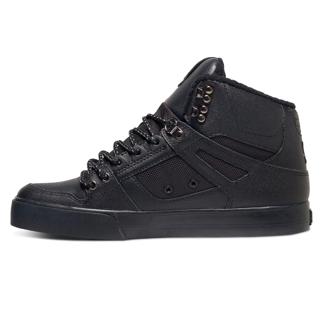 f65c0366ab622 DC Spartan High Wc Se black 3