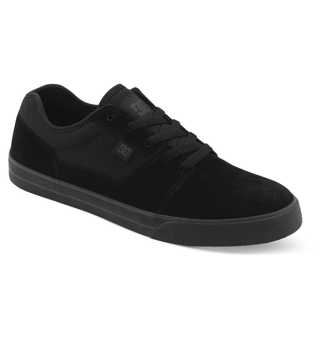 Sneakers DC Tonik black/black