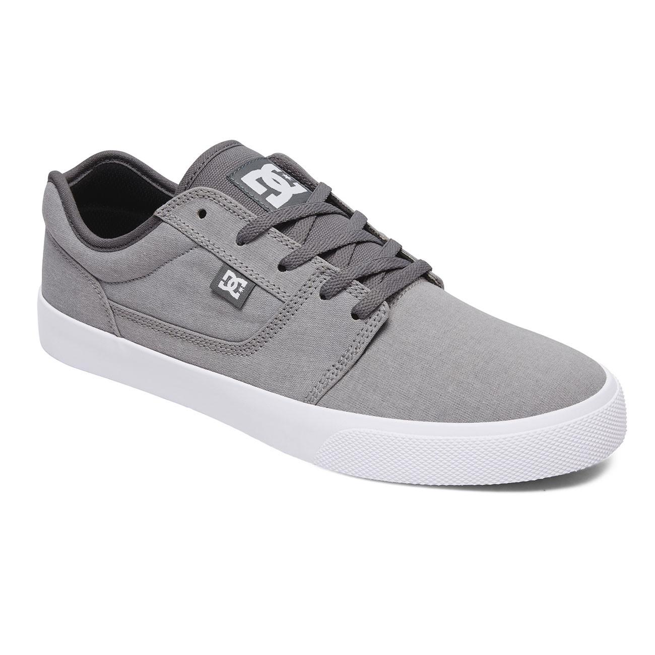 Sneakers DC Tonik TX SE dark shadow