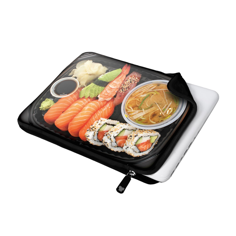 Quiksilver Boardshorts 2013 Case Dedicated Sushi T...