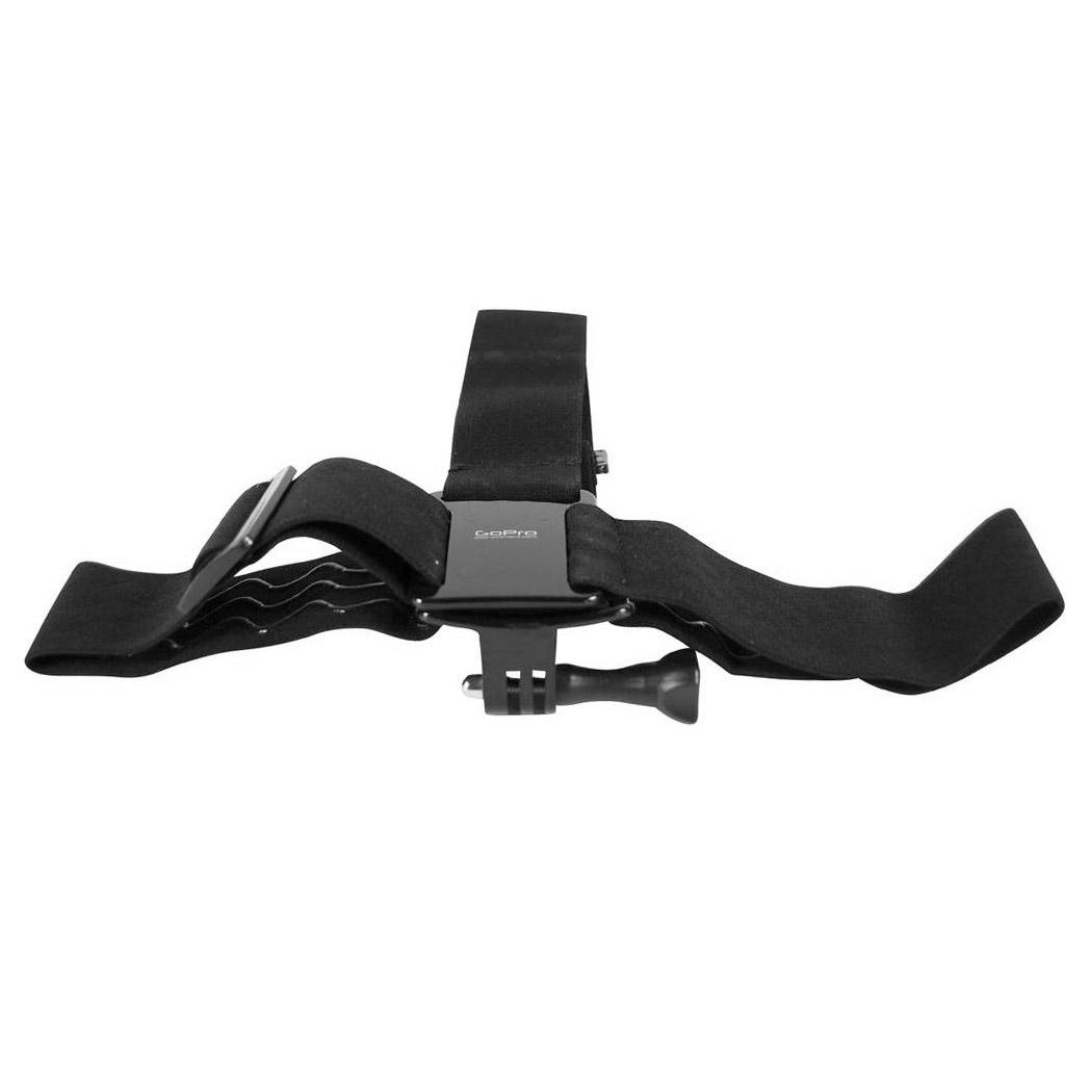 Gopro Head Strap Mount head strap mount+quickclip  9a17232211