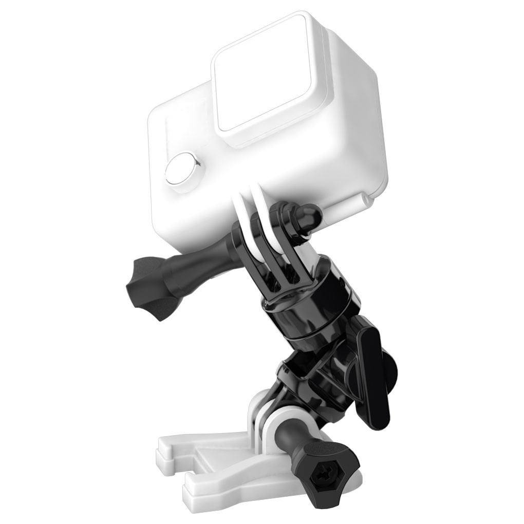 Sp Swivel Arm Mount