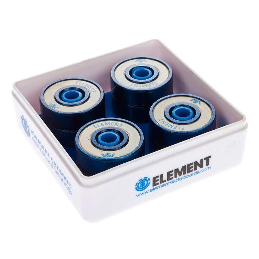 Element Ceramic
