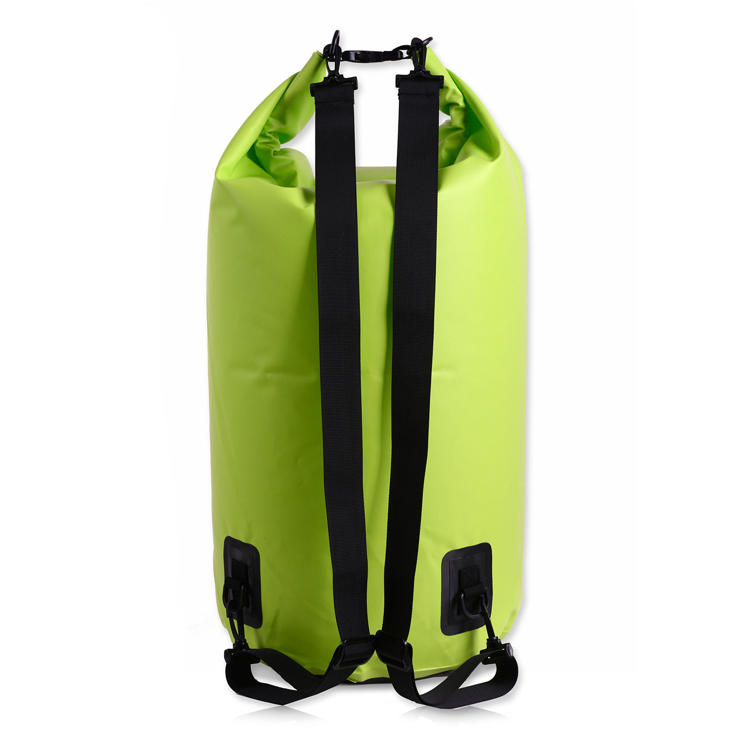Element Gear Expedition 80L