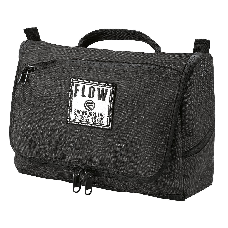 Taška Flow T Bag black