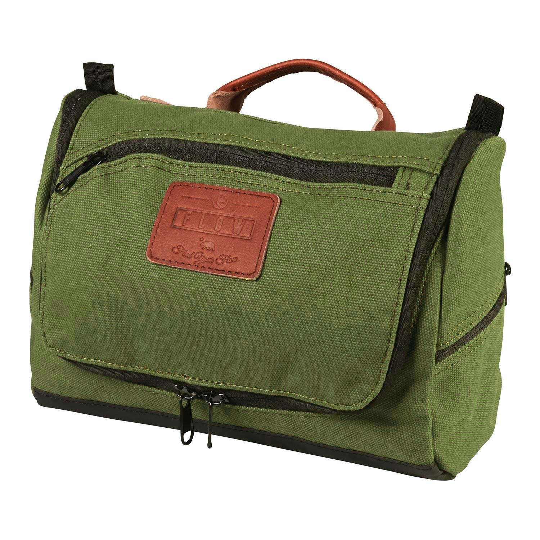 Taška Flow T Bag green
