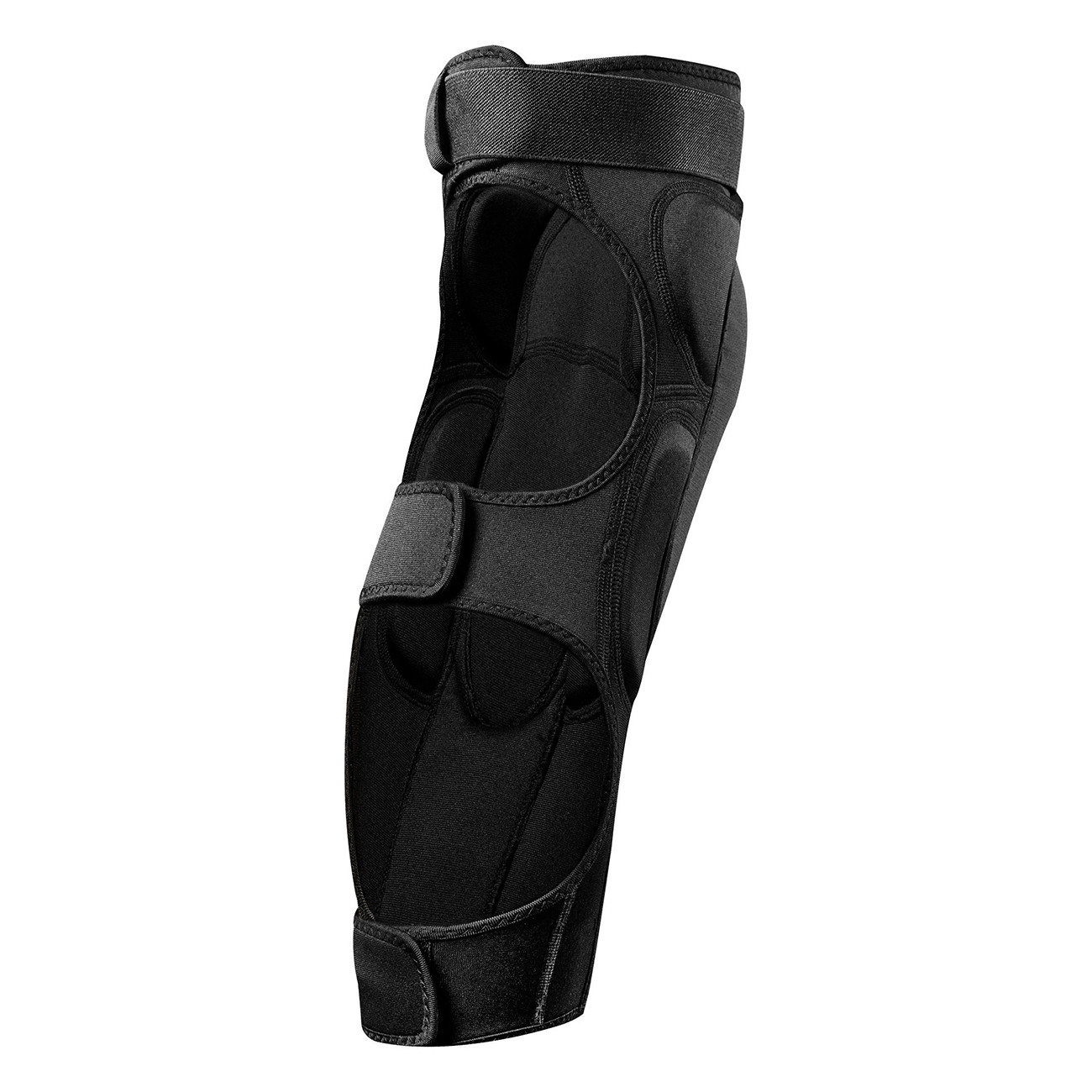 Fox Launch D3O Knee/shin Guard