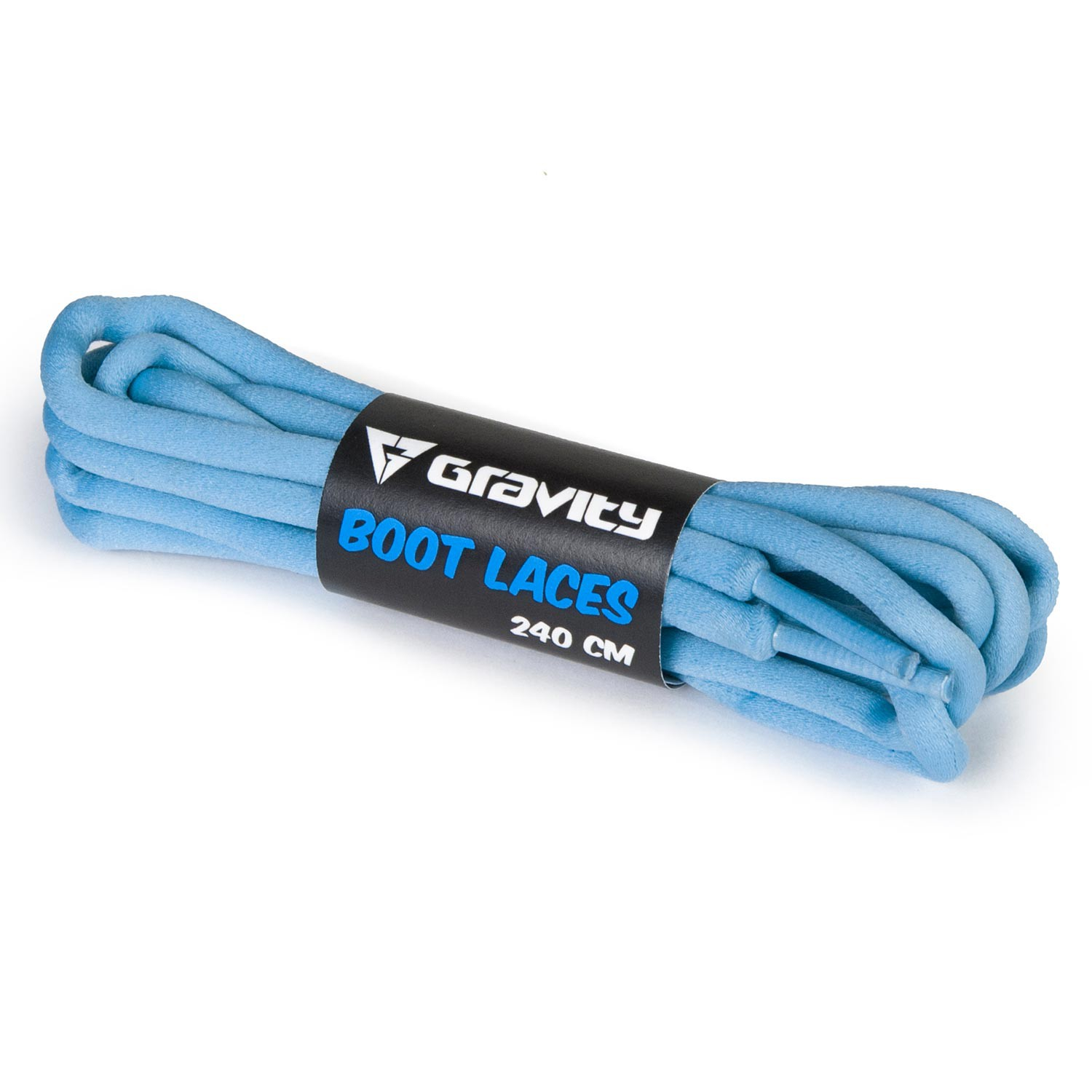Gravity Boot Laces