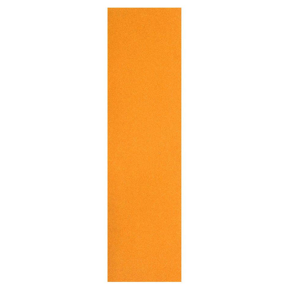 Grip Jessup Pimp agent orange