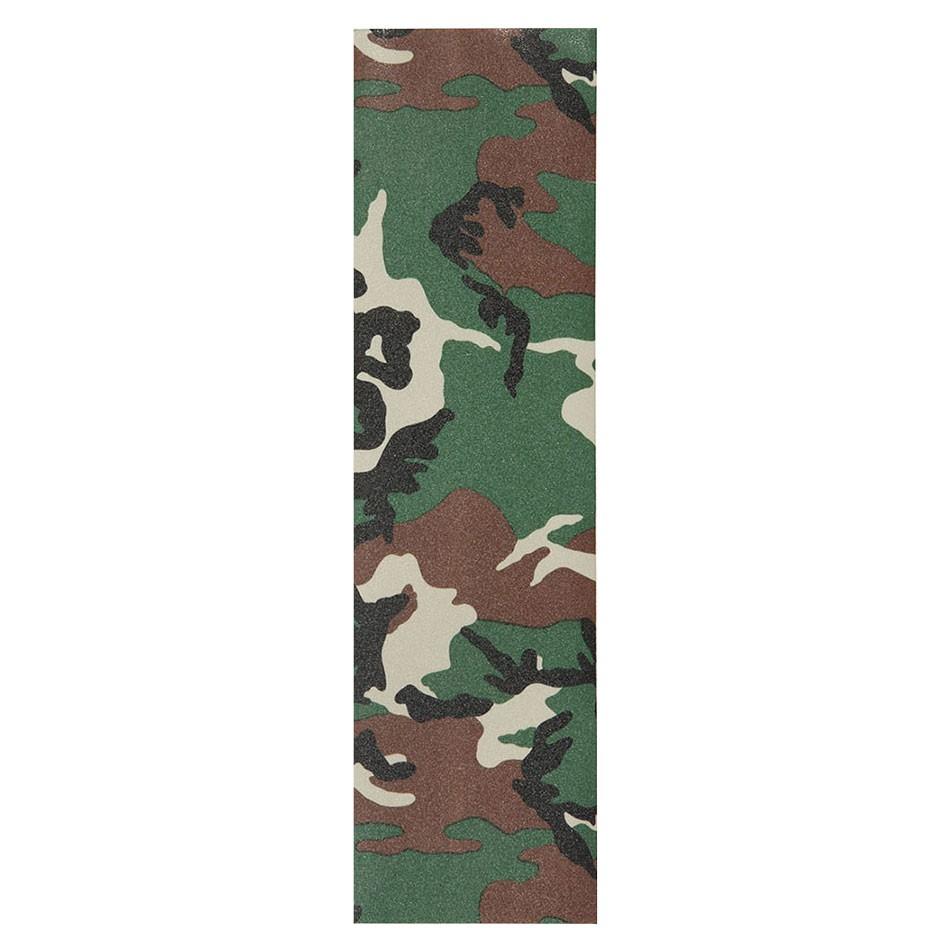 Grip Jessup Pimp camouflage