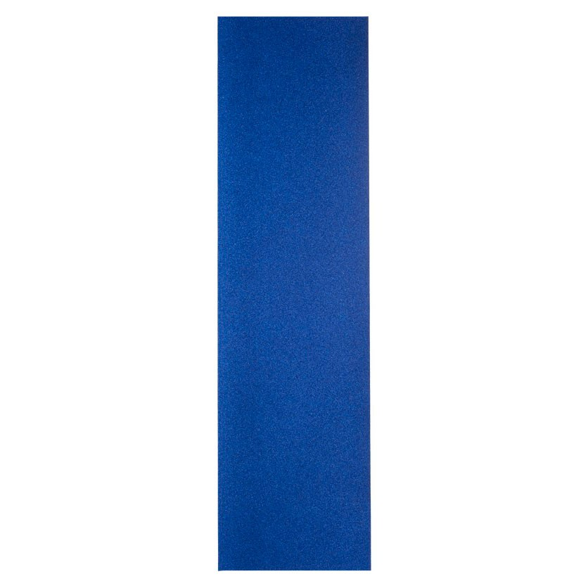 Grip Jessup Pimp midnight blue