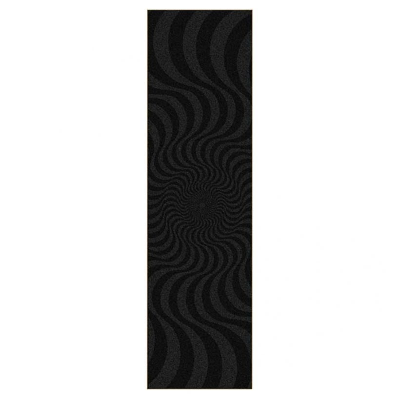 Grip Spitfire Swirl black