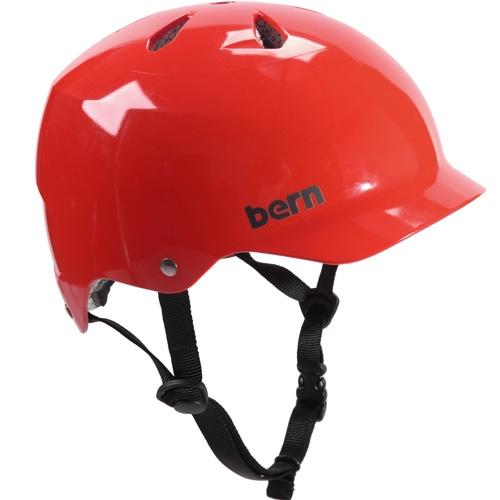 Helma Bern Watts H2O red