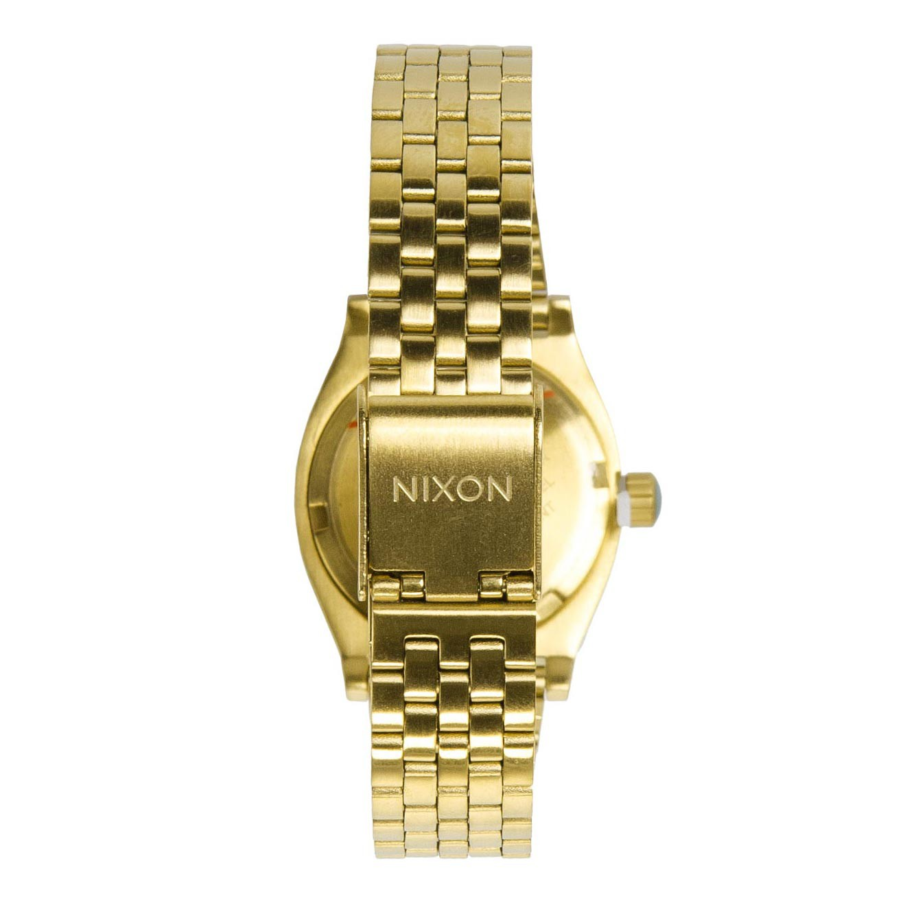 thetimeteller nixon en watches watch teller buy time gold black the at skatedeluxe