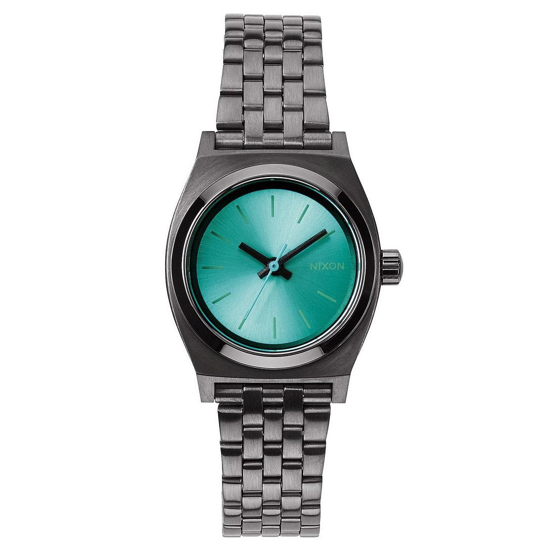 Наручные часы nixon купить