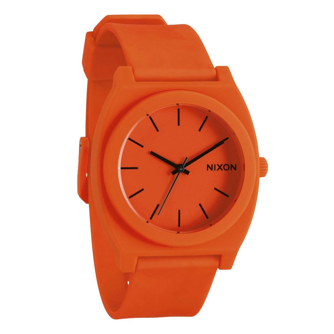 Интернет магазин наручных часов i-Watch Купить брендовые