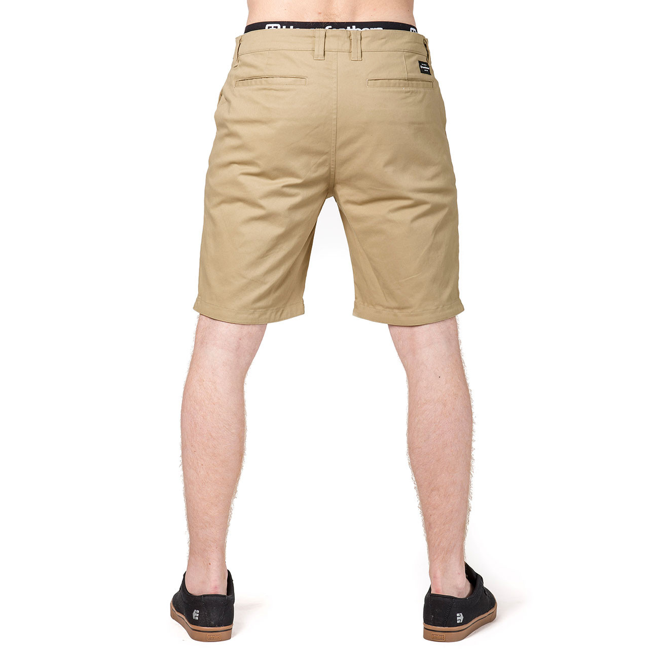 Kraťasy Horsefeathers Bowie Shorts