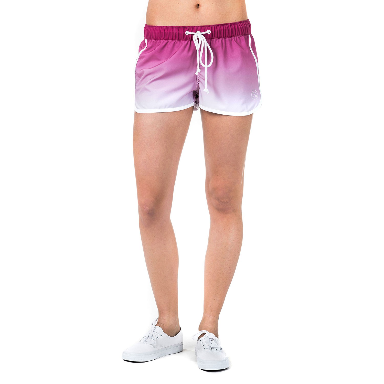 Fitness Horsefeathers Lilya purple